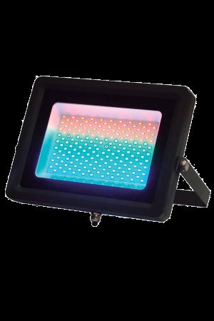POINTER RGB